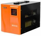 Стабилизатор напряжения Daewoo Power Products DW-TZM1kVA