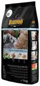 Корм для собак Belcando Puppy Gravy для щенков мелких пород до 1 года, для щенков крупных пород до 4 месяцев