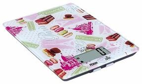 Кухонные весы DELTA КСЕ-22