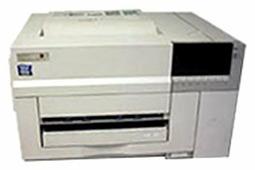 Принтер HP Color LaserJet 5m
