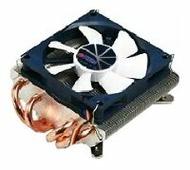 Кулер для процессора Titan TTC-NC25TZ/PW(RB)