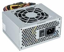 Блок питания ExeGate ITX-M400 400W