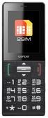 Телефон Explay BM90