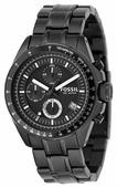 Наручные часы FOSSIL CH2601