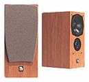 Акустическая система Audio Pro Evidence E1