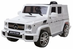 Barty Автомобиль Mercedes-Benz G63 AMG