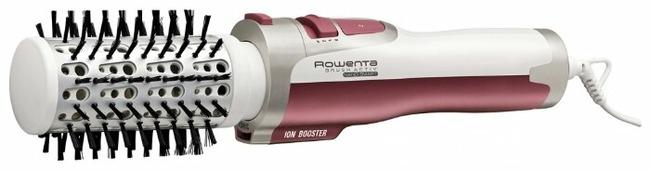 Фен-щетка Rowenta CF 9421