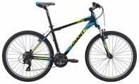 Горный (MTB) велосипед Giant Revel 2 (2017)