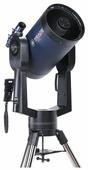 """Телескоп Meade LX90-ACF 10"""" f/10"""