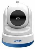 Дополнительная камера Luvion Дополнительная камера для Supreme Connect