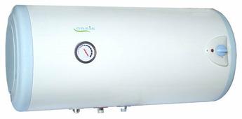 Накопительный электрический водонагреватель Oasis H-50L