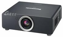 Проектор Panasonic PT-DW750