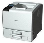 Принтер Ricoh Aficio SP 5210DN