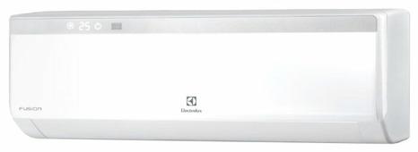 Настенная сплит-система Electrolux EACS-07HF/N3
