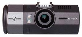 Видеорегистратор Street Storm CVR-N9220-G, 2 камеры, GPS