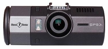 Видеорегистратор Street Storm CVR-N9220-G