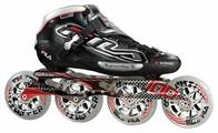 Роликовые коньки Fila Skates F100 2011