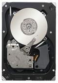 Жесткий диск EMC V3-VS07-010