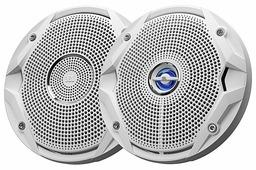 Автомобильная акустика JBL MS6520