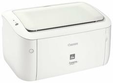 Принтер Canon i-SENSYS LBP6000