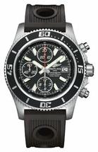 Наручные часы BREITLING A1334102/BA84/200S
