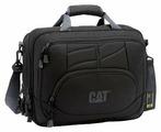 Сумка Caterpillar Laptop briefcase 82140