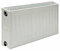 Радиатор стальной Kermi FTV(FKV) 33 400