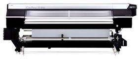 Принтер SEIKO ColorPainter H104s