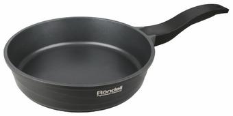 Сковорода Rondell Walzer RDA-769 28 см