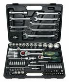 Набор автомобильных инструментов FORCE 4821R-9