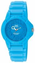 Наручные часы Q&Q VR00 J005