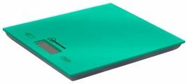 Кухонные весы HOMESTAR HS-3006