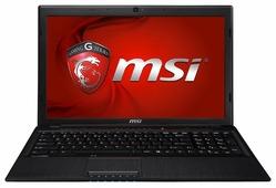 Ноутбук MSI GP60 2PE Leopard