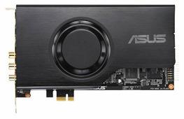 Внутренняя звуковая карта ASUS Xonar HDAV1.3