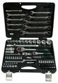 Набор автомобильных инструментов FORCE 4821R-5