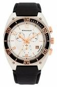 Наручные часы ROMANSON TL6A38HMJ(WH)