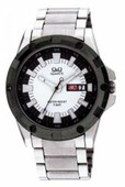 Наручные часы Q&Q A150-401