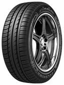 Автомобильная шина Белшина Artmotion 175/65 R14 82H