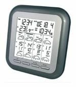 Метеостанция Velleman WS5100