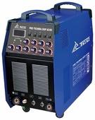 Сварочный аппарат ТСС PRO TIG/MMA-300P AC/DC