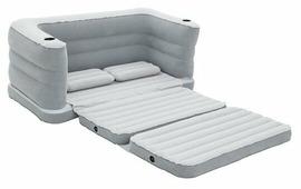 Надувной диван Bestway Multi Max II Air Couch