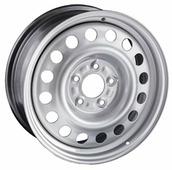 Колесный диск Arrivo 8873