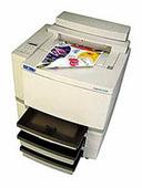 Принтер Minolta magicolor 6100N