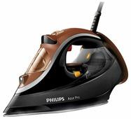 Утюг Philips GC4882/80 Azur Pro