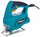 Электролобзик Bort BPS-500-P