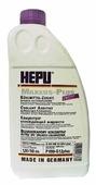 Антифриз Hepu P999 G12-Plus,