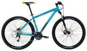 Горный (MTB) велосипед Marin Bobcat Trail 9.4 (2016)