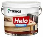 Лак TEKNOS Helo Aqua 80 (0.45 л)