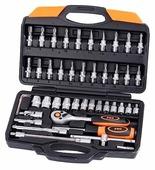 Набор автомобильных инструментов Startul PRO-046A