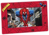 Фоторамка Lexibook Spider-man DF700SP